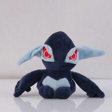 Pokemon Shadow Lugia Plush Doll 6 inch Stuffed Animal Soft Figure Toy Gift