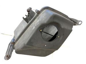 Luftfilterkasten für Cadillac STS 07-11 3,6 189KW 120TKM!! 10391142