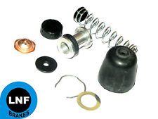 DESOTO S3 S5 S6 S7 CUSTOM DELUXE MASTER CYLINDER KIT 1937 1938 1939 1940 1-1/4''