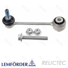 Front Anti-Roll Bar Link Stabiliser Porsche:PANAMERA 97034306903 97034306902
