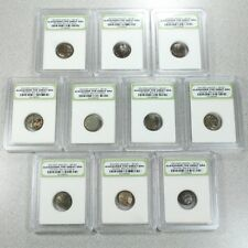High Quality Alexander The Great Era Greek Coin c350 BC - 1 coin per qty ordered