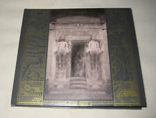 Ash Borer-The sbaglio discreta Gate CD Wolves in the Throne Room Agalloch Neurosis