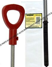 TRANSMISSION FLUID LEVEL DIPSTICK Tool ( Level automatic auto trans dip stick )