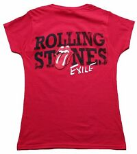 Bravado The Rolling Stones Exile on Main St Shine a Light Star Tongue