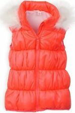 Pumpkin Patch Girls' Coats and Jackets