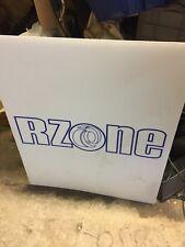 R Zone Ebay