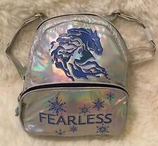 Nwt Disney Girls Frozen 2 Mini Backpack