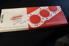 New 87-94 95 96 97 98 Dodge Plymouth Corteco 18559 Exhaust Manifold Gasket Set