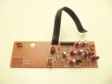 CARVER AVR100 RECEIVER PARTS - board - tone  TON-715