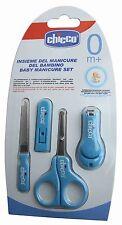 Metal Manicure & Pedicure Manicure/Pedicure Tool Kits