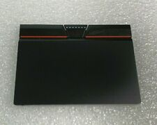 ✔️ Lenovo ThinkPad T450 Touchpad 3 buttons 8SSM10G93364