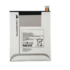 Battery  EB-BT355ABE for Samsung Galaxy Tab A 8.0 T350 T355C- 1 Year Warranty