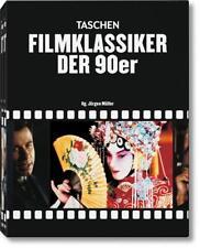 Filmklassiker der 90er (2012, Gebundene Ausgabe)