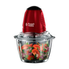 Russell Hobbs picadora Desire Pmy02-93957