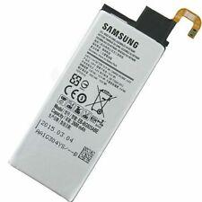 Samsung 2600mAh Batteria per Samsung Galaxy S6 Edge (EB-BG925ABE)