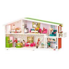 NEW Lundby Smaland Designer Doll's House