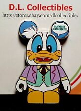 Disney DuckTales - Disney Afternoon #2 Vinylmation - Fenton Crackshell Pin