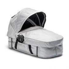 Baby Jogger City Select Bassinet Kit - Silver - New! Free Shipping! (open box)