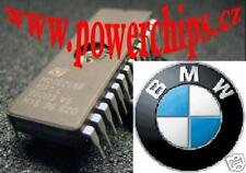 BMW E30 318 IS   , !!! Chiptuning !!! ,Performance CHIP