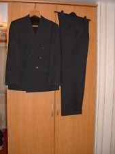 Unbranded Slim Short Suits & Tailoring for Men