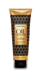 Matrix Oil Wonders Conditioner 200ml Hair Wash Cleanse