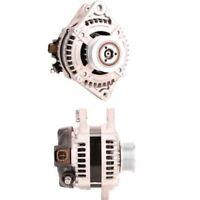 Generator Toyota Auris Corolla E12 1.4D 115A 1.4D-4D Lichtmaschine 104210-4101