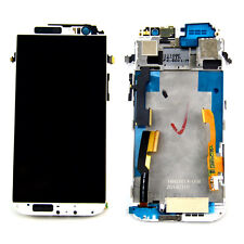 Pantalla completa para HTC one M8 lcd capacitiva tactil digitalizador