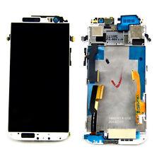 Schermo completa per HTC one M8 lcd completa capacitiva digitalizzatore
