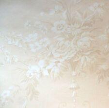 Ralph Lauren Home Arabesque Wallpaper # LW P30581W Beige
