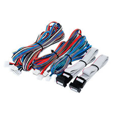 Keyes 3D printer Connection Cable Wire Set