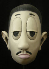 Droopy Homie Halloween Mask Not Don Post Not Freddy Jason