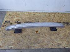 MERCEDES X164 REAR BUMPER REINFORCEMENT BAR REBAR OEM GL450 GL CLASS