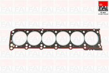 HEAD GASKET FOR DAEWOO MUSSO HG1131 PREMIUM QUALITY