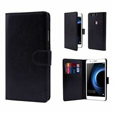 32nd Book Series – Synthetic PU Leather Flip Wallet Case Cover - Google Pixel XL