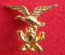 alpini in vendita - Militaria  d5951aaf3daa