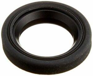 Nikon F3 eyepiece w/Tracking
