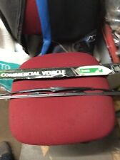"""Single Lucas Commercial Vehicle Wiper Blade 26"""" 650mm LWHD26W"""
