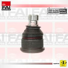 FAI LOWER BALL JOINT SS036 FITS NISSAN INTERSTAR VAUXHALL MOVANO RENAULT MASTER