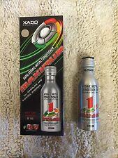 XADO 1 STAGE MAXIMUM ENGINE METAL CONDITIONER - ENGINE ADDITIVE