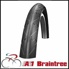 Mountain Bike Tyres with Slick Tread