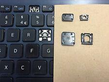 SAMSUNG np270e5e np270e RICAMBIO SINGOLO UK Series chiave, cerniera, gomma