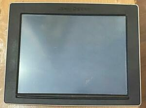 """John Deere Monitor PFA10557 10.4"""" GS 4600 or 4640 extended display"""