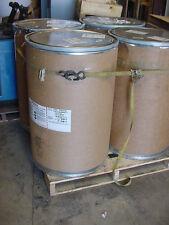 55 Gallon Drum Bonderite Aero Alkaline Cleaner C-AK 4215 NC-LT Turco Henkel