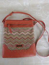 Milleni Women's Handbag