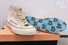 CONVERSE GOLF le FLEUR* Chuck 70 Rice white shoes163170C