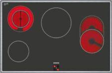 Siemens Plaque cuisson Flachrahmen Ea845gn17