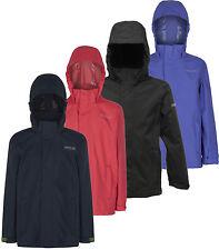 c2d4e63dff5a Buy Regatta Girls  Polyester Spring Coats