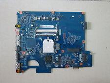 For Acer Gateway NV53 MS2285 AMD motherboard MBWGH01001 48.4FM01.001