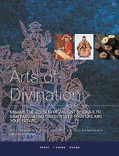 Mind, Body & Spirit Divination Paperback Books