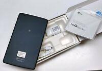 LG G Pad X 8.0 V520 32GB Wi-Fi + 4G LTE (AT&T Unlocked) 8in Tablet  USED